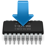firmware-update-icon
