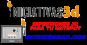EA5GVK DMR ::::    | El Sitio para la Radio Digital
